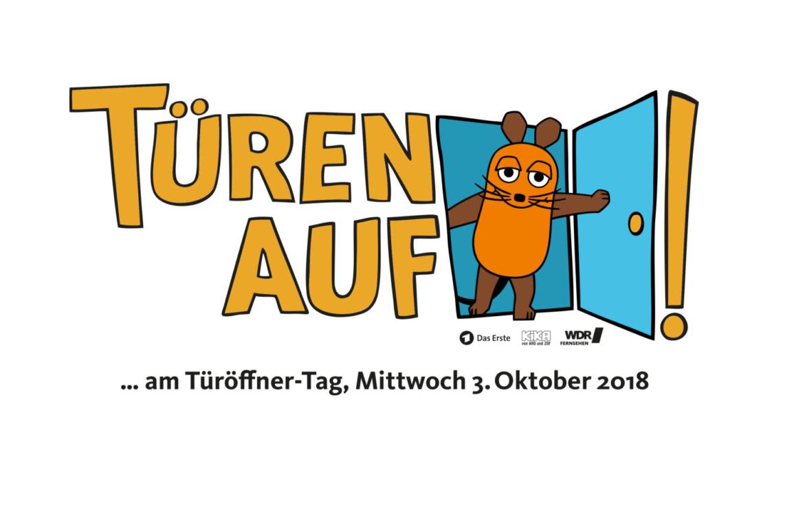 Türöffner-Tag-2018
