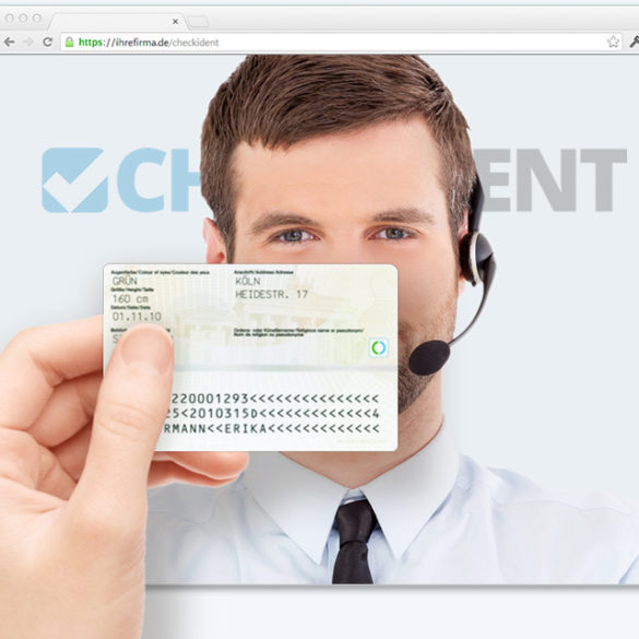 Identifikationspruefung-Online-Verifizierung-Postident-Alternative