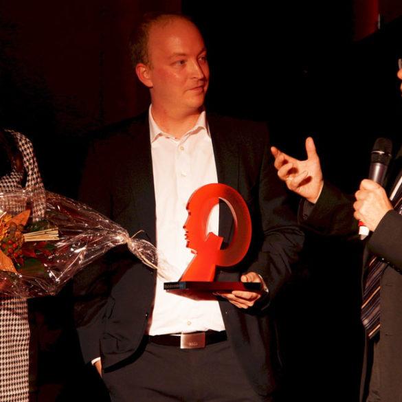 ccv-quality-award-2014