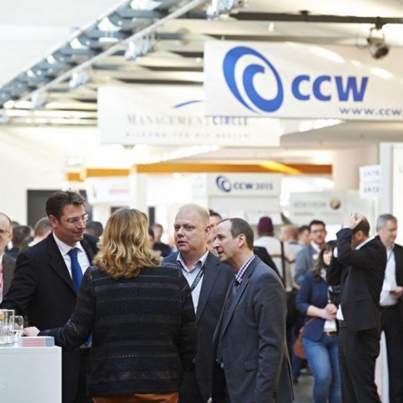 ccw-bilder