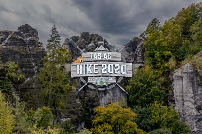 hike2020-abenteuer