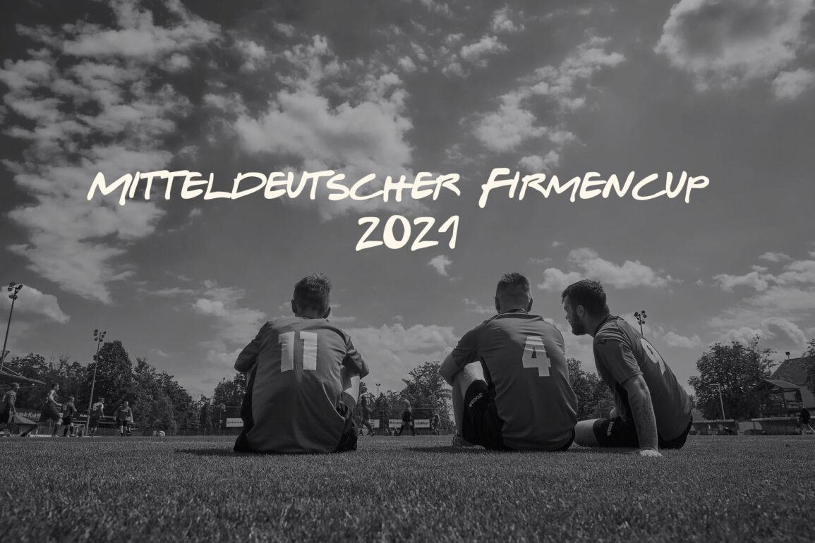2020 ohne Mitteldeutschen Firmencup