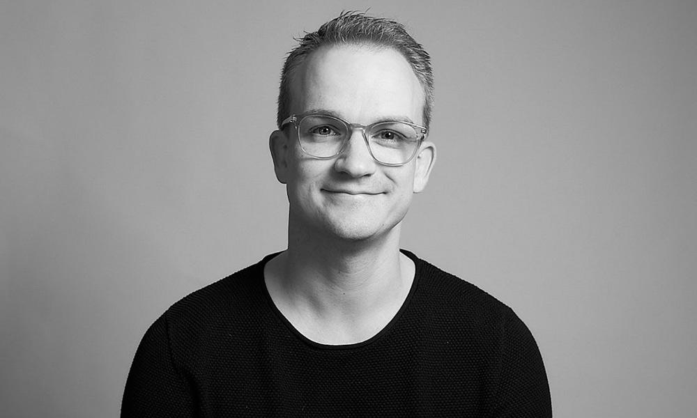 Oliver Fleißner - Ihr Experte für die TAS Service Cloud & um Kundenservice schnell zu skalieren