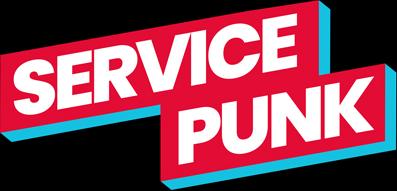 servicepunk-logo