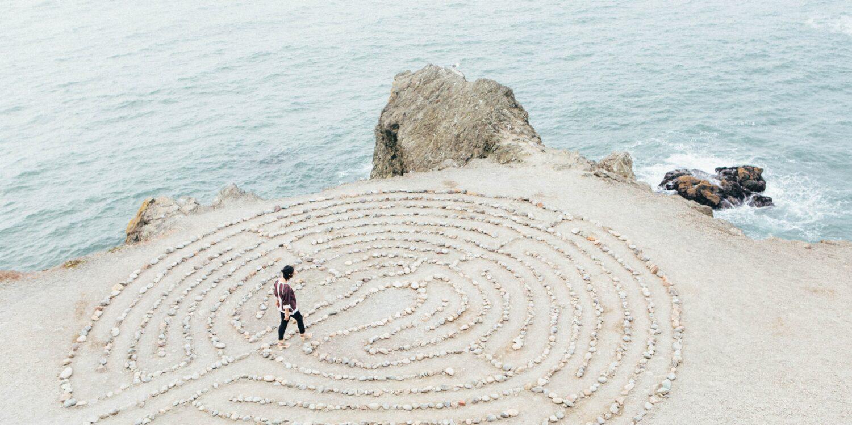 5 Dinge, die in der Kundenkommunikation wirklich gut ankommen