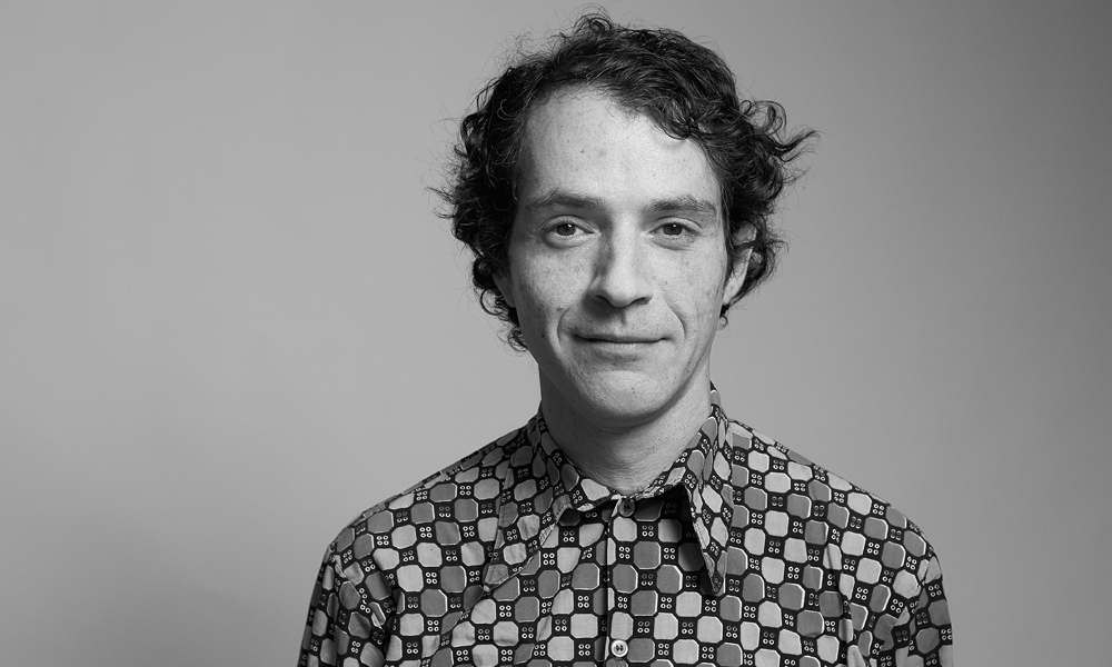 Robert Schneider TAS AG