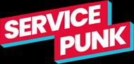 logo-servicepunk